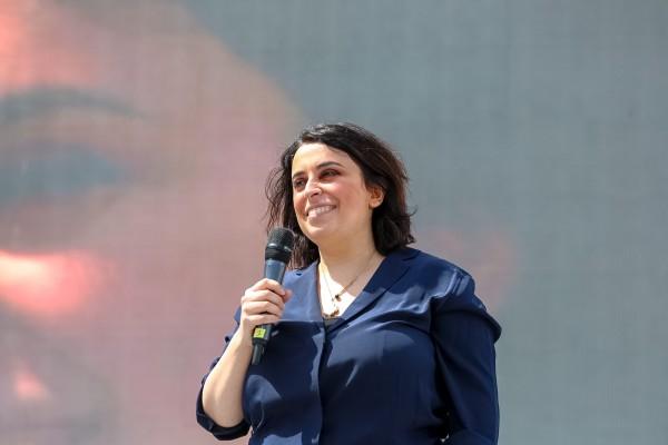 Marinella Senatore